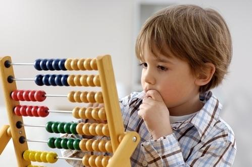 Beginner's Guide to Abacus