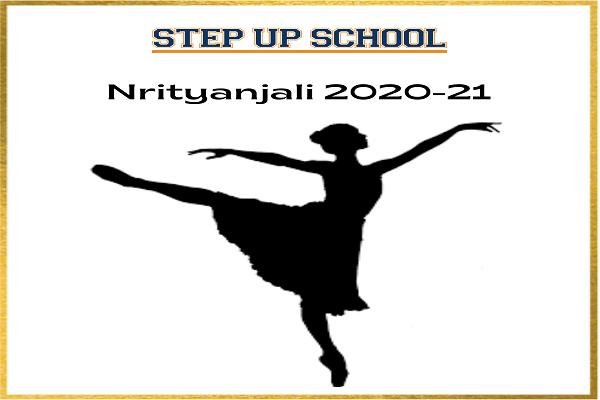 Nrityanjali Results